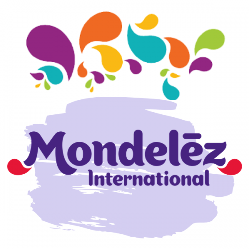 La nuova strategia di crescita di Mondelēz International
