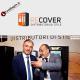 Venditalia 2018. Intervista con Alessandro Corsuto di RE-COVER