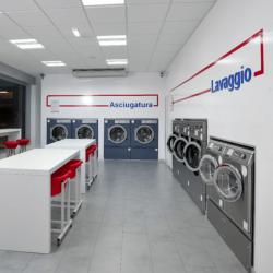 A Livorno l'associazione delle lavanderie automatiche Confcommercio