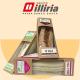 Nei distributori di Gruppo Illiria tutta la qualità di MerendaQA