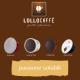 Novità in casa Lollocaffè: i nuovi infusi e solubili compatibili