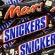 """Mars e Snickers """"light""""? Potrebbero arrivare nel 2019"""