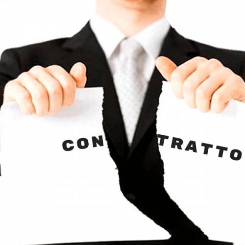 Se il compenso è inadeguato, il patto di non concorrenza decade