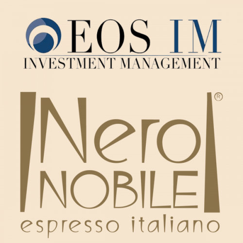 Il fondo inglese EOS Investment Management acquisisce Neronobile