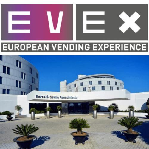 EVEX 2018. Ancora pochi giorni per partecipare all'evento