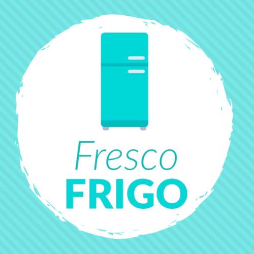 Fresco Frigo, un nuovo concept di vending machine