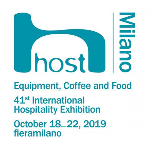Il mondo del caffè a 360 gradi a HostMilano 2019
