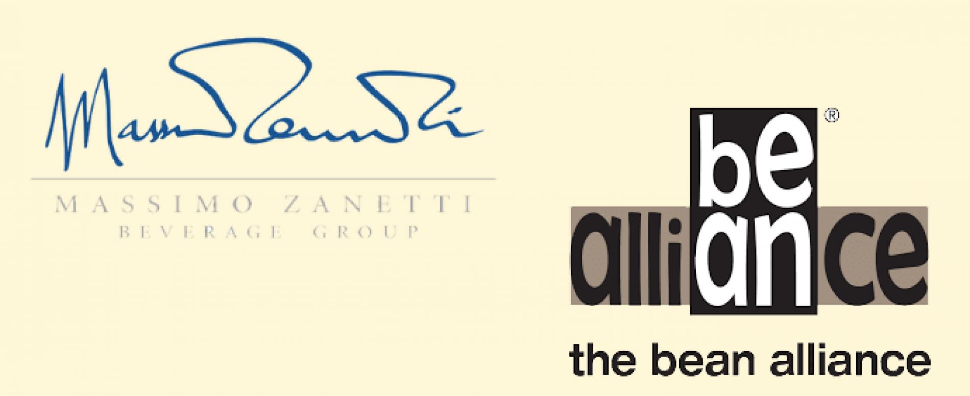 Il gruppo Zanetti si rafforza in Australia con una nuova acquisizione