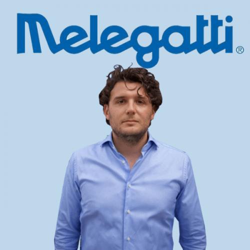 La storia della Melegatti continua grazie alla famiglia Spezzapria