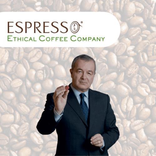 Ethical Coffee Company: il ricorso contro la decisione del Tribunale