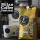 Lavazza al Milan Coffee Festival 2018 con la gamma ¡TIERRA!