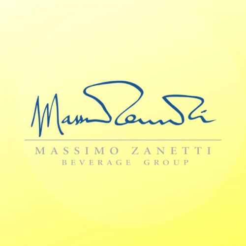 Massimo Zanetti Beverage Group: in crescita nei primi 9 mesi del 2018