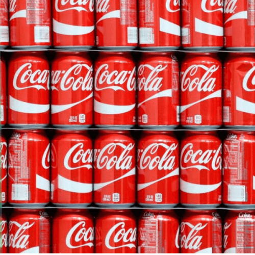 Coca-Cola: nell'ultimo trimestre crescono ricavi e utili