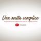 Doria dimostra che i consumatori preferiscono i prodotti con etichette semplici