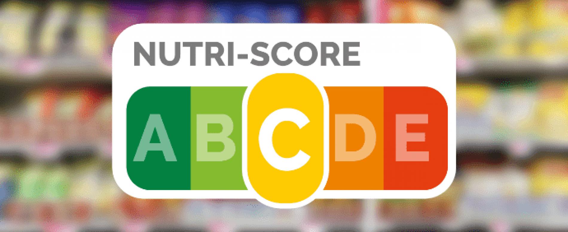 Etichette a semaforo. Anche la Spagna adotta Nutri-Score