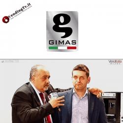 Venditalia 2018. Intervista con Matteo Tovoli di GIMAS srl