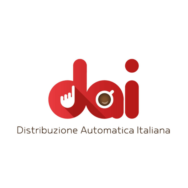 union caf supermatic dai spa distribuzione
