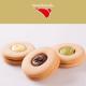 Siculabrioche: la pasticceria siciliana che dà l'acquolina al vending