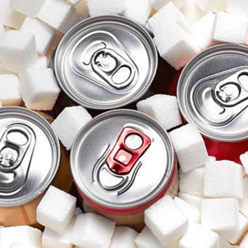 Tassa sullo zucchero: nel Regno Unito 150 milioni di sterline