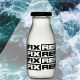 Refix: la bevanda ad acqua di mare che combatte l'hangover