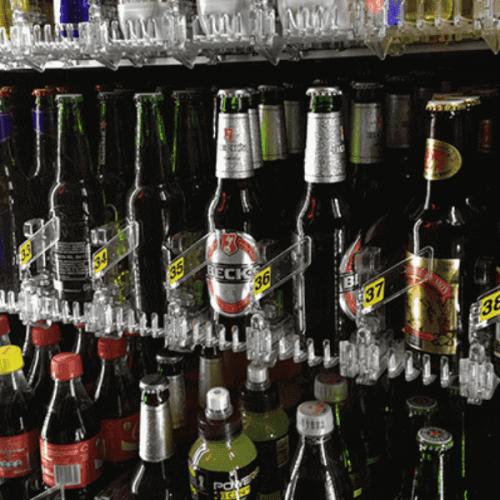 Il sindaco può limitare gli orari di vendita dei distributori automatici