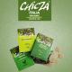 La EcolBio premiata per Chizca, il chewing-gum 100% biologico