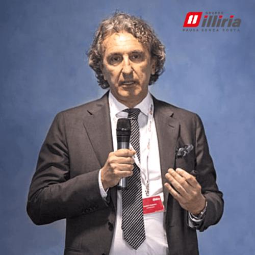 Il 2018 di Gruppo Illiria vola verso 52 milioni di fatturato