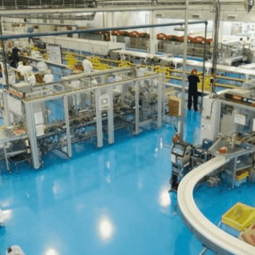 Nestlé investe in Messico con un nuovo stabilimento di caffè
