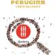 Quali prospettive per gli ex lavoratori della Perugina?