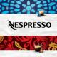 """Nespresso """"Cafè Istanbul"""" e """"Caffè Venezia"""": un viaggio fra le botteghe del caffè"""