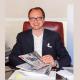 Scomparso l'imprenditore Francesco D'Avino