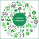 Credito d'imposta alle imprese che acquistano prodotti riciclati