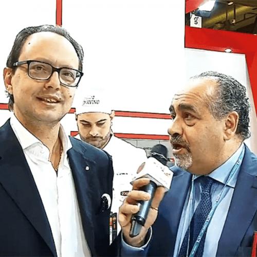 L'ultimo saluto a Francesco D'Avino, l'imprenditore dello zucchero