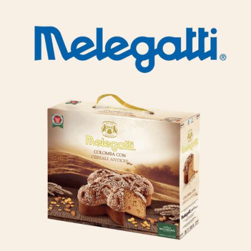La rivincita della Melegatti: nuove assunzioni e nuovi progetti