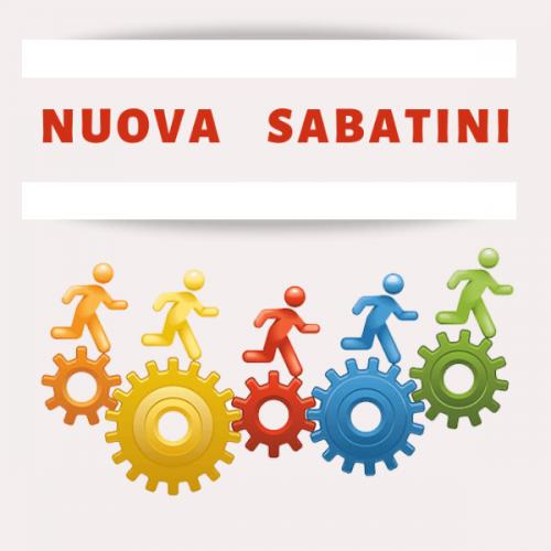 Nuova Sabatini 2019: dal 7 febbraio il via alle domande