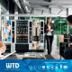 Da WTD nuove tecnologie per le smart vending machine