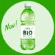 Sant'Anna presenta la Bio Bottle da 0,5 lt. al canale Vending