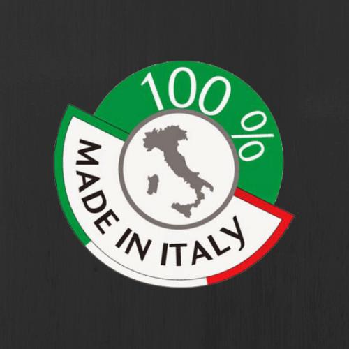 Etichettatura alimenti. Nuove regole a difesa del made in Italy