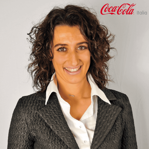 Giuliana Mantovano