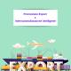 Sovvenzioni per l'export e l'internazionalizzazione delle PMI
