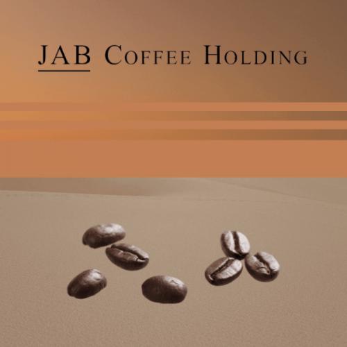 JAB Holding. Probabile quotazione in borsa delle attività del caffè