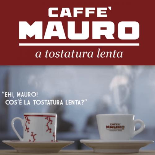 La campagna Youtube di Caffè Mauro, premiata da Blogmeter