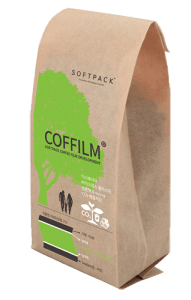 Green Packaging Awards