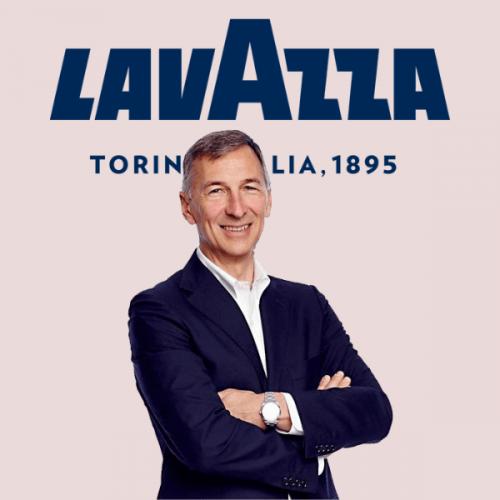 Enrico Cavatorta è il nuovo CFO di Lavazza