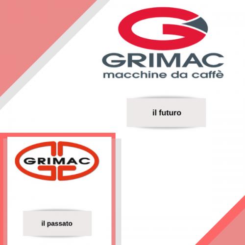 Nuove prospettive: rinasce Grimac srl