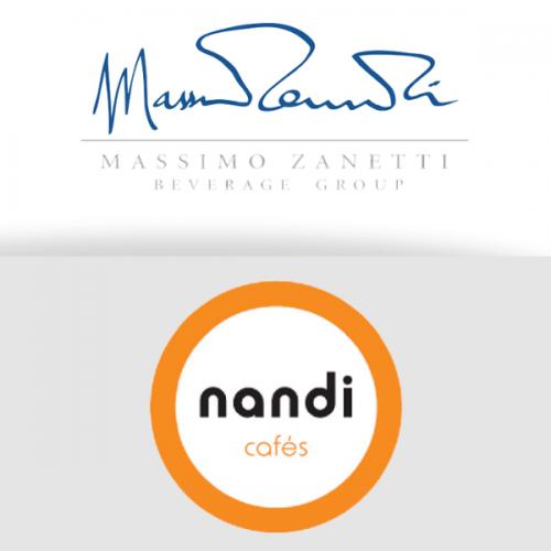 Massimo Zanetti Beverage acquisisce la portoghese Cafés Nandi