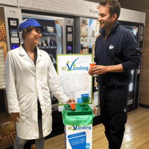 Plastic Free: CONFIDA fa chiarezza sulle norme europee sulla plastica