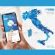 Il Consorzio Coven sceglie MatiPay di SITAEL per mobile e telemetria