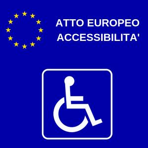 atto europeo