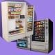Micro market e Vending. L'esperimento del Comune di Parma